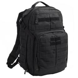 CVLIFE Multifunctional Tactical Backpack