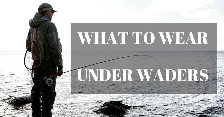 duck hunting waders Reviews