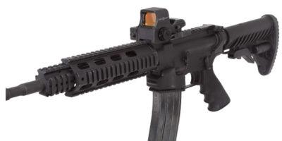 Sightmark SM14003 Ultra Dual Shot Pro