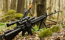 Bipods For AR15