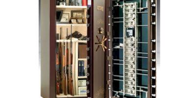 Gun Safes Under $500