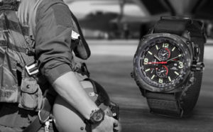 Military Tactical Watches