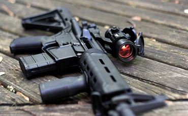 Red-Dot-Sights-for-AR15