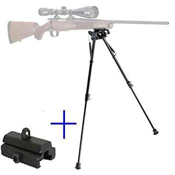 Ade Advanced Optics Rifle Bipod