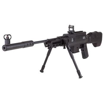 Black Ops Tactical Sniper Air Rifle Combo
