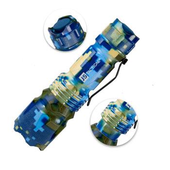 J5 Tactical V1-Pro Flashlight
