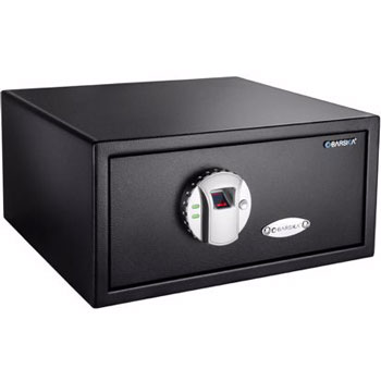 BARSKA Biometric Safe AX11224 B002AQ0PFW