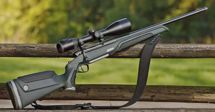 Benefits Of Quietest Air Rifles