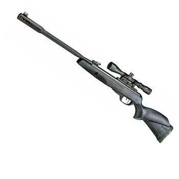 Gamo 611006325554 Whisper Fusion Mach 1 Air Rifle B01APG0VUC