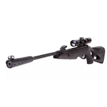 Gamo Silent Cat air rifle B0024XEXQS