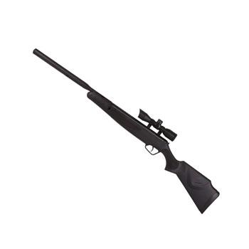 Stoeger X20S Suppressor Spring Piston Air Rifle B01IDKXC4Y