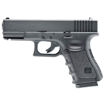 GLOCK Gun Air Pistol